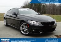 Bmw 4 Series for Sale Lovely Certified Pre Owned 2020 Bmw 4 Series 430i with Navigation