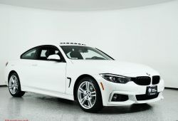 Best Of Bmw 4 Series for Sale