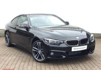 Bmw 4 Series for Sale Unique Used Bmw Cars for Sale with Pistonheads