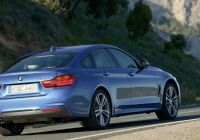 Bmw 428i Coupe Awesome Pin On F36 4 Series Gran Coupe