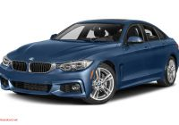 Bmw 428i Coupe Lovely 2015 Bmw 435 Gran Coupe for Sale