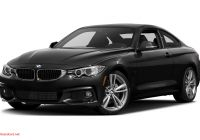 Bmw 428i Coupe Unique 2015 Bmw 435 I 2dr Rear Wheel Drive Coupe Pricing and Options