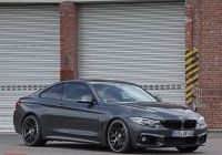 Bmw 428i Gran Coupe Inspirational Best Tuning Bmw 435i Xdrive Coupe M Sport Package