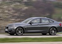 Bmw 428i Gran Coupe Inspirational Bmw 4 Series Features and Specs