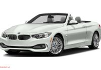 Bmw 428i Gran Coupe Luxury 2015 Bmw 428 I 2dr Rear Wheel Drive Convertible Pricing and Options