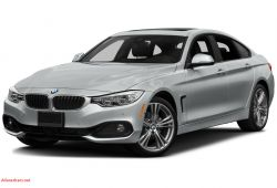 Best Of Bmw 428i Gran Coupe
