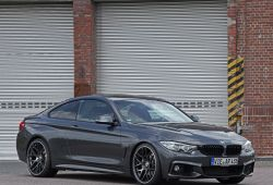 Best Of Bmw 435i