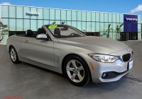 Bmw 435i Awesome Color for Leagues Under the Sea the Potential and