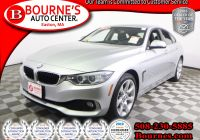 Bmw 435i Best Of 2015 Bmw 435i Gran Coupe Xdrive for Sale Autotrader 2006 X5