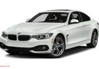 Bmw 435i for Sale Awesome 2014 Bmw 428 I 2dr Rear Wheel Drive Coupe Pricing and Options