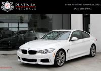Bmw 435i for Sale Best Of 2014 Bmw 435i Stock 5975 for Sale Near Redondo Beach Ca