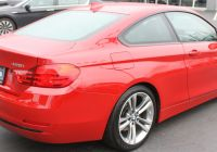 Bmw 435i for Sale Elegant Used 2014 Bmw 4 Series 428i Coupe