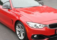 Bmw 435i for Sale Inspirational Used 2014 Bmw 4 Series 428i Coupe
