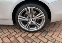 Bmw 435i for Sale Lovely Pre Owned 2015 Bmw 4 Series 435i Xdrive