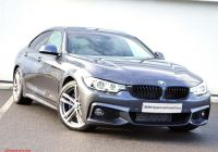 Bmw 435i Luxury Used Bmw Cars for Sale with Pistonheads