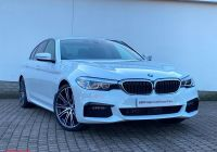Bmw 5 Series for Sale Beautiful Used Bmw Cars for Sale with Pistonheads