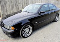 Bmw 5 Series for Sale Best Of Used 2001 Bmw 5 Series M5 4dr Sdn 6 Spd Manual for Sale