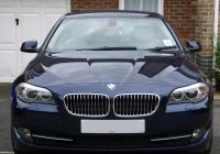 Bmw 528i Elegant My 2011 F10 I Loved This Car Picture & Video Gallery
