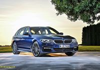 Bmw 528i Lovely Massima Sportivit  E Anima Business Con La Nuova Bmw Serie