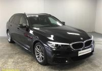 Bmw 535 Elegant Used 2019 Bmw 5 Series G31 520d M Sport touring B47 2 0d for