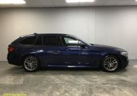 Bmw 535 Inspirational Used 2019 Bmw 5 Series G31 520d M Sport touring B47 2 0d for