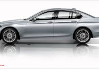 Bmw 535i Awesome 2014 Bmw 535i R6 Turbo 300 Hp and 300 Lb Ft Of torque