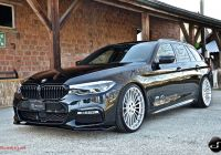 Bmw 535i New Pin by Tina On Cars