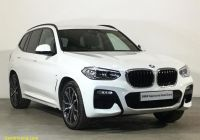 Bmw 550i for Sale Awesome Used 2019 Bmw X3 G01 X3 Xdrive20d M Sport Za B47 2 0d Tu for