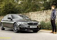 Bmw 550i for Sale Inspirational Bmw 530d Xdrive Long Term Review