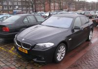 Bmw 550i New File Bmw 5 Series M Sport F10 Wikimedia
