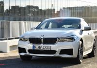 Bmw 6 Series Convertible Awesome Bmw 6 Series 2019 Price Mileage Reviews Specification