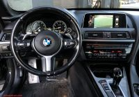 Bmw 6 Series Convertible Best Of Pre Owned 2016 Bmw 6 Series 640i