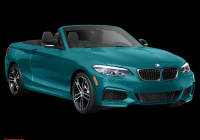 Bmw 6 Series Convertible Fresh 2020 Bmw 2 Series Convertible Cabriolet Cabriolet
