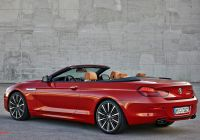 Bmw 6 Series Convertible Fresh Bmw Cabrio Rental Miami the top and Newest Bmw and Other