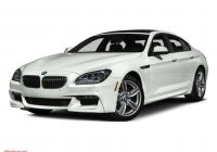Bmw 6 Series Convertible Inspirational 2015 Bmw 6 Series Pare Prices Trims Options Specs