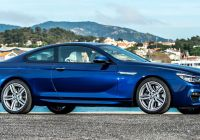 Bmw 6 Series Convertible Lovely 2008 Bmw 6 Series 650i 2dr Conv Features and Specs