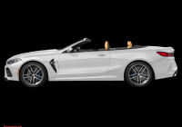 Bmw 6 Series Convertible Luxury 2020 Bmw M8 Convertible Cabriolet M8 Cabriolet
