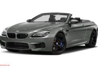 Bmw 6 Series Convertible New 2018 Bmw M6 Specs and Prices