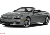Bmw 6 Series Convertible Unique 2018 Bmw 650 for Sale