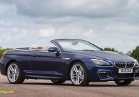 Bmw 6 Series for Sale Elegant New & Used Bmw 6 Series Cars for Sale