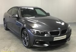 Fresh Bmw 6 Series for Sale