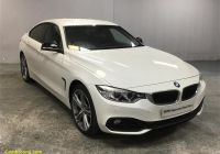 Bmw 6 Series for Sale Lovely Used 2015 Bmw 4 Series F36 420d Xdrive Sport Gran Coupe B47o