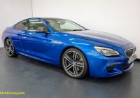 Bmw 6 Series for Sale Luxury Used Bmw 6 Series Cars for Sale with Pistonheads