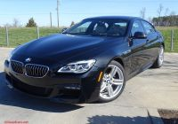 Bmw 650i for Sale Awesome Pre Owned 2017 Bmw 6 Series 640i Xdrive