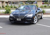 Bmw 650i for Sale Beautiful 2012 Bmw 6 Series 650i Xdrive Stock P A for Sale Near