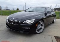 Bmw 650i for Sale Beautiful Pre Owned 2017 Bmw 6 Series 640i