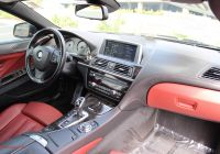 Bmw 650i for Sale Best Of 2012 Bmw 6 Series 650i Xdrive Stock P A for Sale Near