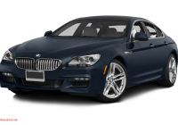 Bmw 650i for Sale Luxury 2014 Bmw 650 Gran Coupe Specs and Prices
