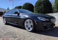Bmw 650i for Sale Luxury Used 6 Series for Sale In athens Ga athens Bmw