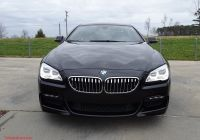 Bmw 650i for Sale New Pre Owned 2017 Bmw 6 Series 640i